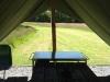 bluebell-shelter