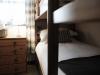 dairy-bunk-room-2