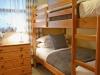 dairy-bunks-800x643