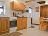 dairy-kitchen-800x646