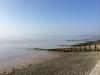 aamroth-beach