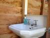 cabin-basin-and-mirror