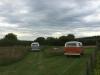 camper-vans