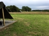 upper-meadow
