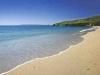 barafundle-beach