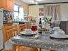 buttery-kitchen-800x654