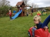 play-area-2