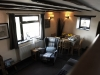granary-lounge-3