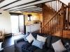 granary-sofa