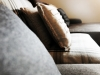 nook-sofa